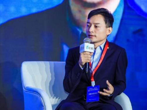 """普渡科技荣获""""2019餐饮产业服务商20强"""",助力餐饮品牌高效扩张"""