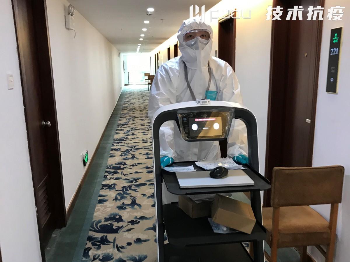 广东深圳青青世界酒店