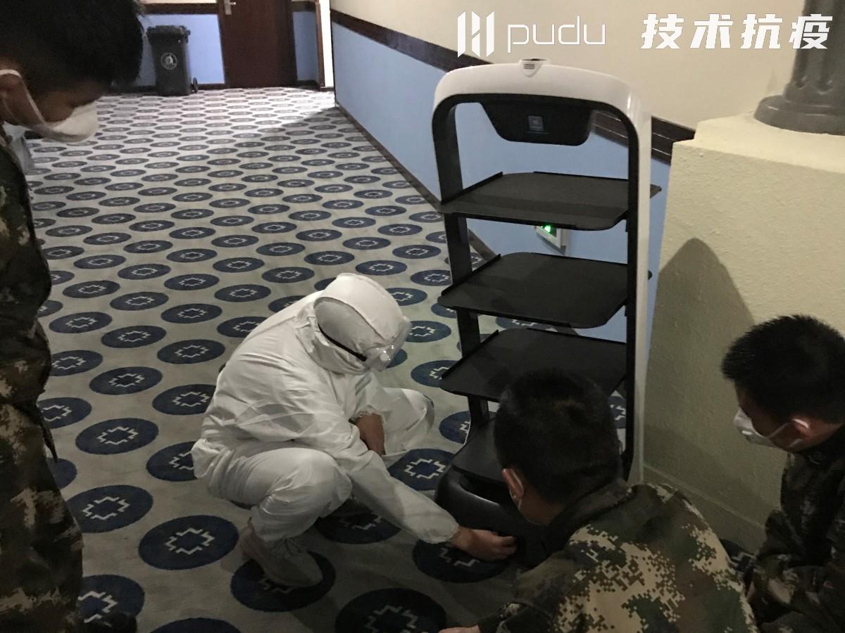 广东深圳城市客栈酒店