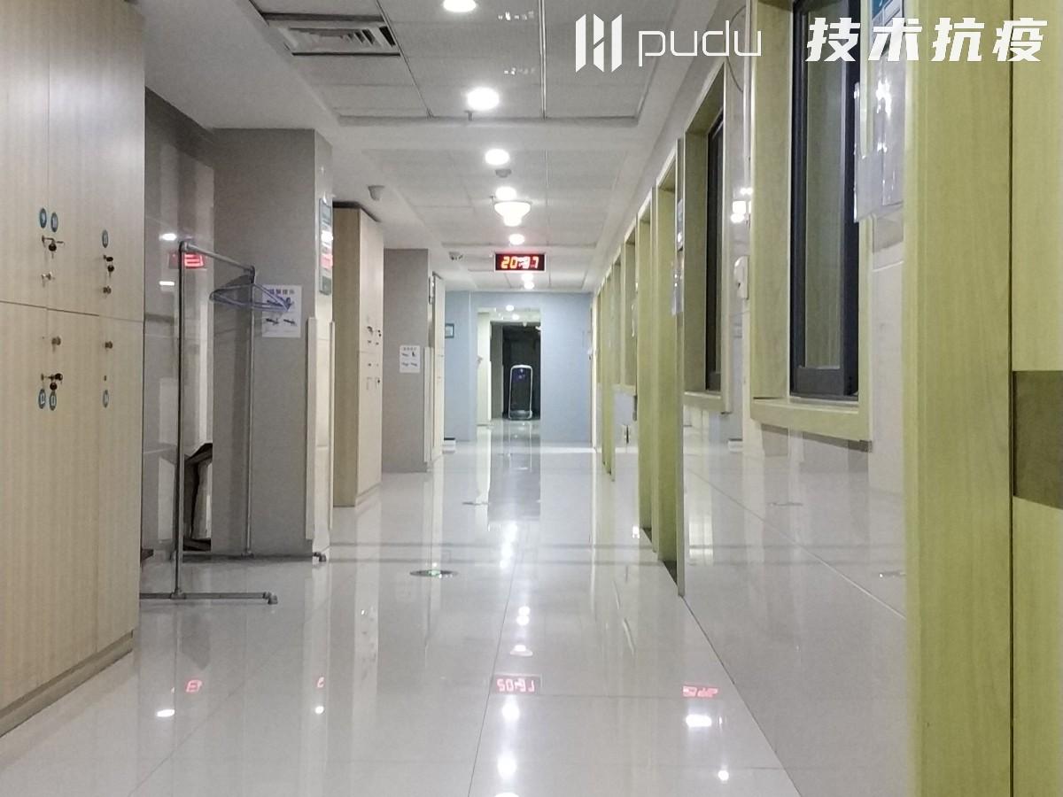 浙江温州第六人民医院