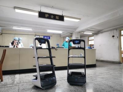 四川省人民医院,欢乐送入川支援!