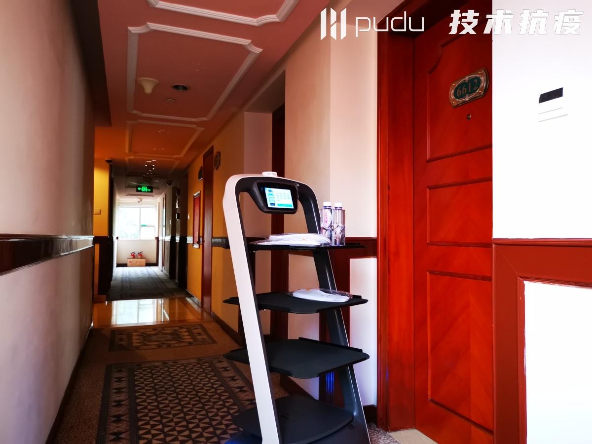 广东深圳维也纳酒店