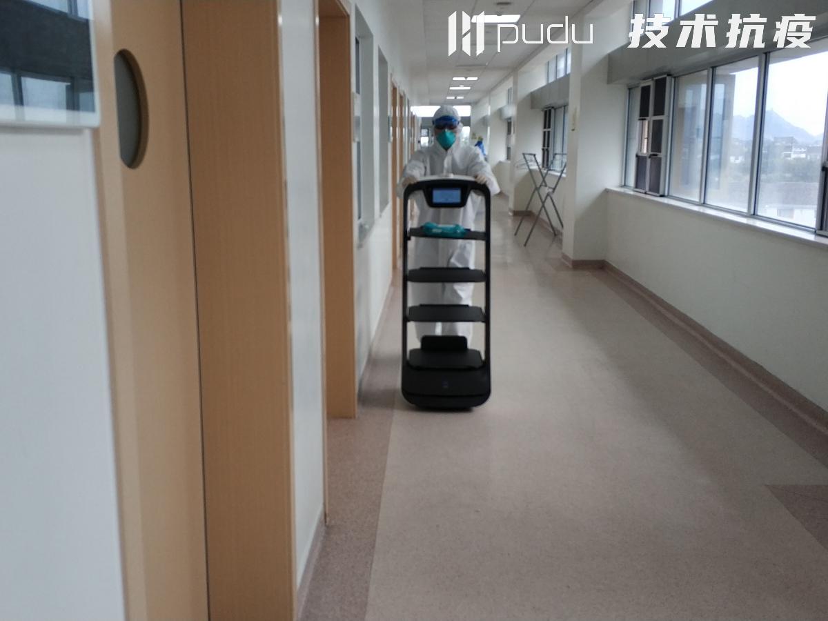浙江温州苍南县人民医院