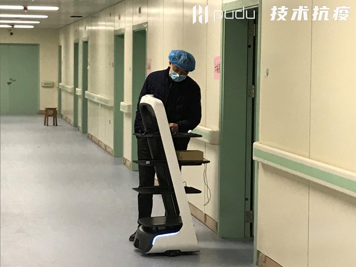 湖北赤壁人民医院