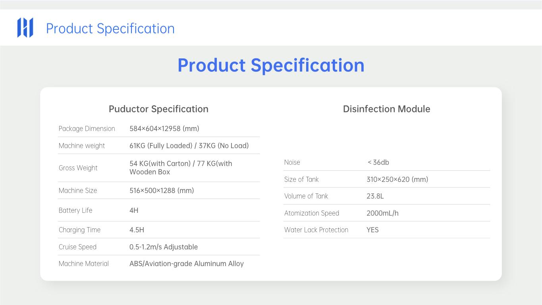 Puductor_Introduction_EN_20200919_2020-0
